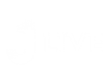 logo jazy.png