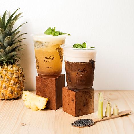 Minuman-4.jpg