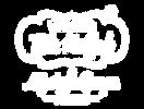 logo teh kotjok.png