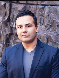 John Fernandez - Director of Marketing