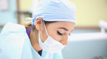 Focused Surgical Dental Assistants
