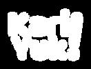 logo kariyuk.png