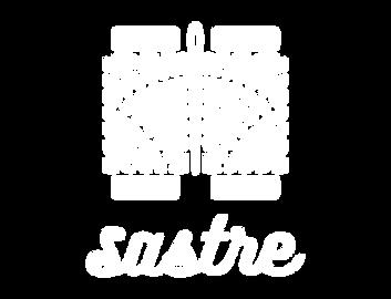 Logo Sastre.png