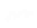 logo mountea.png