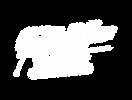 logo thunder.png
