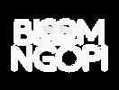logo bloom ngopi.png
