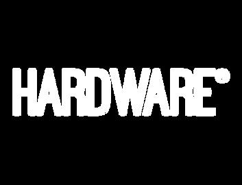 logo hardware.png