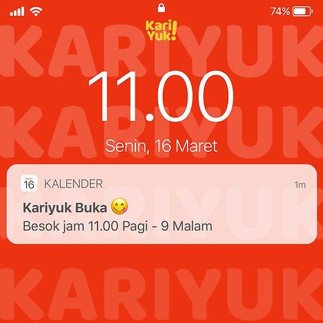 KARIYUK_IGpost_16Mar20.jpg