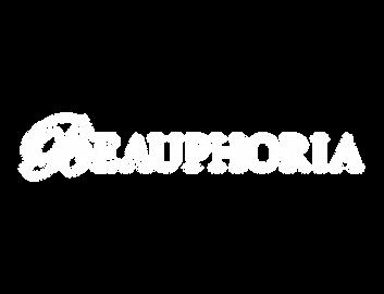 Logo beauphoria.png