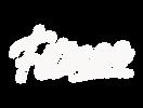 logo fitmee.png