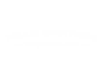 logo williebrothers.png