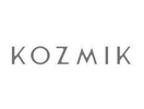 logo kozmik.png