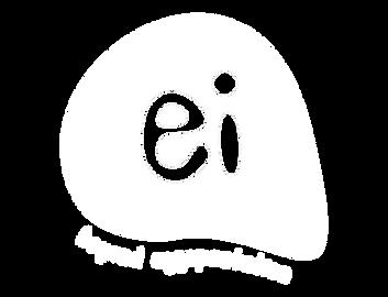 Logo ei salted egg.png