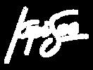 Logo kopi soe.png
