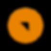 MCG Favicon 200x200.png