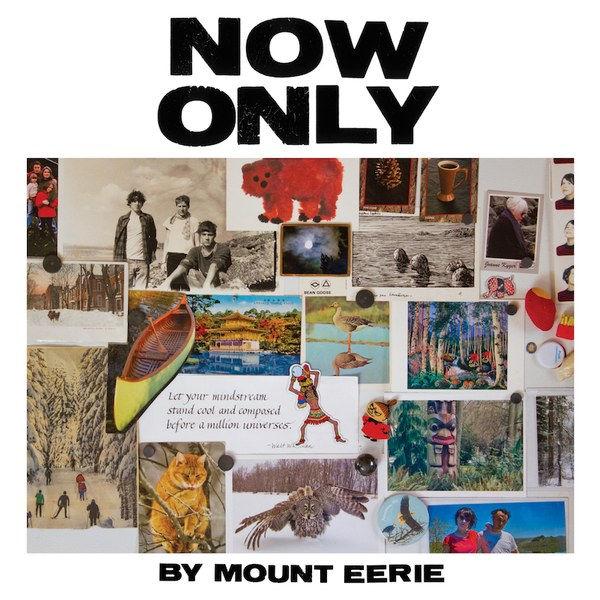 Mount Eerie_ Now Only.jpg