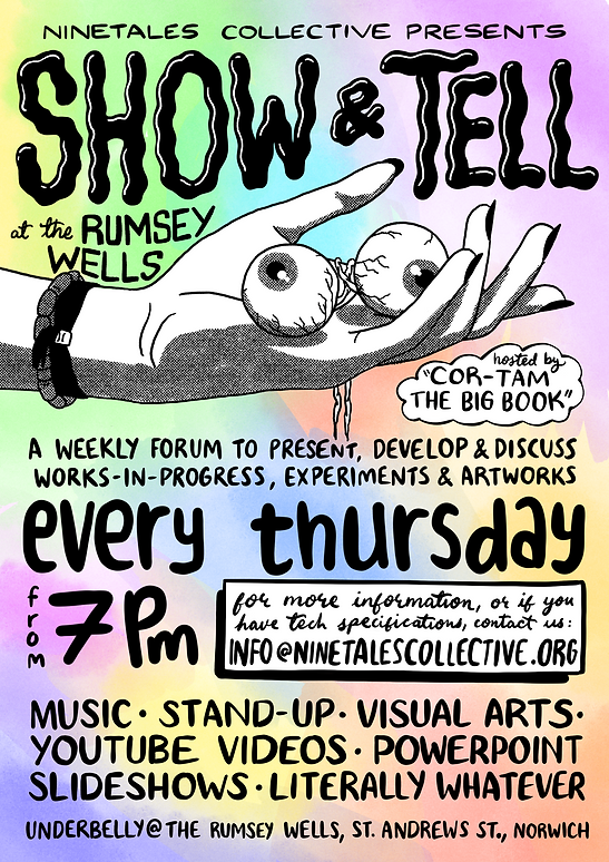 Show & Tell Poster.png