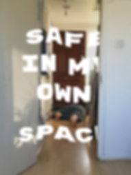 safe in my own space1.png
