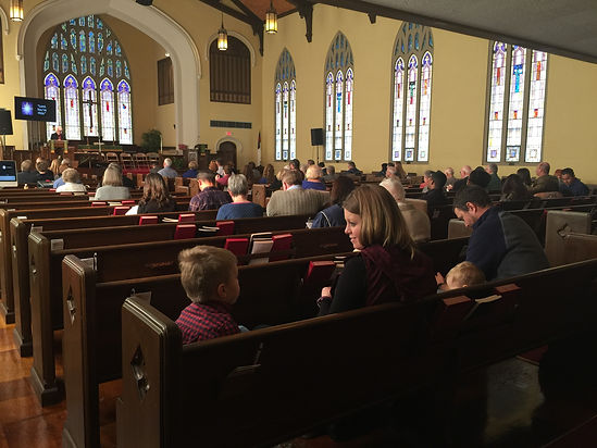 MaryE Huntley Brown Congregation.jpg
