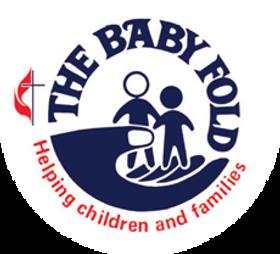 babyfold-logo.png