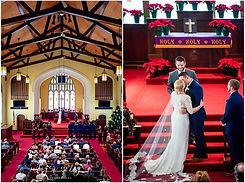 winter-wedding-at-pear-tree-estates-urba