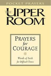 Courage Prayer Image.jpg