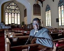 Pastor Bob Gazette.jpg
