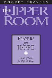 Hope Prayer Image.jpg