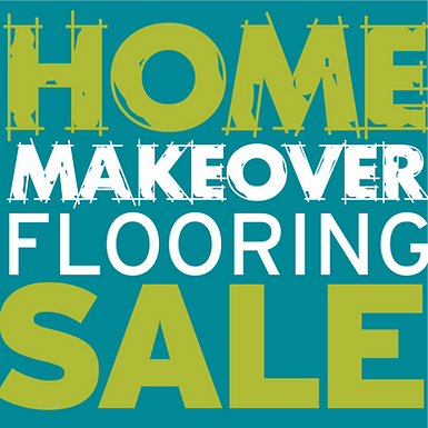 flooring sale sign_edited.png