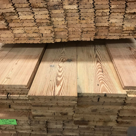 """Antique Pine 8"""" for $7.25 PSF"""