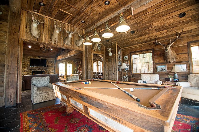otter creek game room 1.jpg