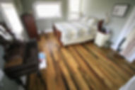 poplar flooring.jpg