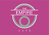 empire cafe logo.png