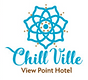 chill ville logo.png