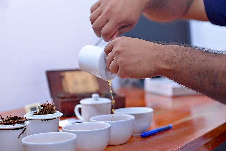 Master tea tasting 1.JPG