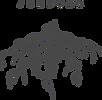 jordnaer-logo_edited.png