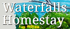 waterfalls logo.png