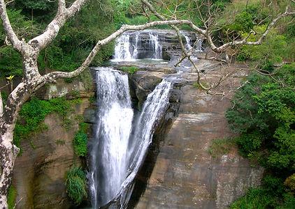 3 Ravanna waterfall view.jpg