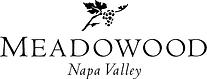 meadowood logo.png