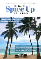 spice up cover.jpg