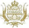 gymkhana logo.jpg