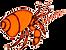 hideaway logo.png