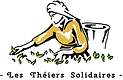 les theiers solidaries logo.png