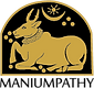 maniumpathy logo.png