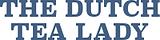 Dutch-tea-lady-logo.png