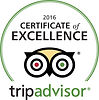 Trip Advisor CoE Logo 2016.jpg