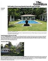 4D Guardian 1st page.jpg
