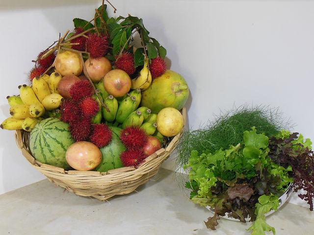 Freshfarmgoodness.JPG