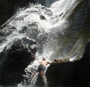 waterfall%20swim_edited.png