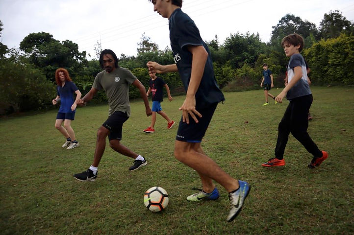 Football camp 0720.jpg